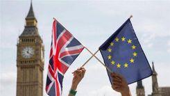 تسريبات مثيرة لخطة ماي السرية لانسحاب بريطانيا من الاتحاد الأوروبي image