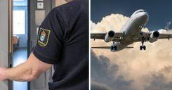 81 عملية ترحيل فاشلة كلفت السويد 16 مليون كرون منذ عام 2016 image