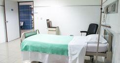 9 وفيات و532 إصابة جديدة بكورونا في السويد image