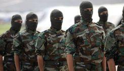 رفض أداء الخدمة العسكرية في سوريا قد يكون سبباً كافياً لحق اللجوء image