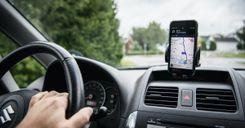 بلدية مالمو تستغل نظام تحديد المواقع العالمي (GPS) لاكتشاف تجاوزات الموظفين image