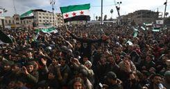 بميزانية 3 مليار كرون: مشاريع إنمائية سويدية لدعم المدنيين في سورية image