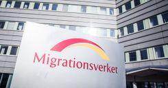 مصلحة الهجرة السويدية توضح موقفها من اتفاقية حقوق الطفل image