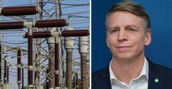 اقتراح ضريبة جديدة في السويد لتوفير استهلاك الكهرباء image