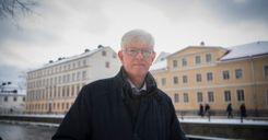 تهديدات بالقتل لموظفي هيئة الصحة في السويد image