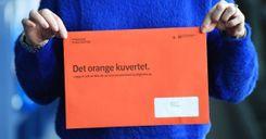 استطلاع يظهر نقص المعرفة الأساسية حول نظام المعاشات التقاعدية في السويد image