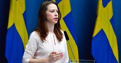 تقرير حكومي يكشف فجوة كبيرة بين دخل النساء والرجال في السويد image