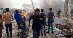 مذكرات توقيف أوروبية ضد العشرات من المسؤولين السوريين لارتكابهم جرائم ضد الإنسانية image