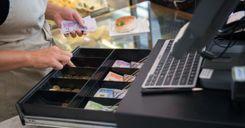 زيادة في تزوير الأوراق النقدية السويدية image