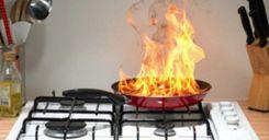 """حريق مطبخ يحرم """"زهراء"""" من الحصول على الجنسية السويدية image"""