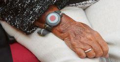 بلدية سويدية تطالب بتعويضات بعد وفاة امرأة مسنة image