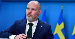 الحكومة السويدية تؤجل موعد تقديم مقترحاتها حول سياسة الهجرة الجديدة image