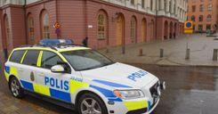 سويدي يواجه تهمة التجسس لصالح روسيا image