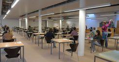 محكمة الهجرة تمنح الطلاب الأجانب أملاً بتمديد إقامتهم في السويد image