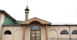 المجلس الأوروبي للأفتاء: أول شهر رمضان المبارك يوم الثلاثاء الموافق (13) أبريل/ نيسان 2021 image