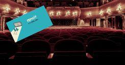 مهرجان مالمو للسينما العربية يعلن عن لجان تحكيم مسابقات صناديق الدعم والشركات المشاركة في أيام مالمو لصناعة السينما 2021 image