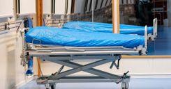 السويد تسجل 42 وفاة بكورونا خلال يوم واحد image