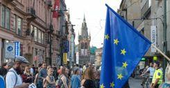 هل سيقضي كورونا على فكرة الحدود الأوروبية المفتوحة؟ image