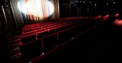 مهرجان مالمو للسينما العربية يُطلق دورته الحادية عشر في ثوب جديد image