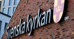 الكنيسة السويدية تنتقد شرط اللغة للحصول على الجنسية image