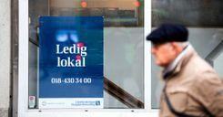الحكومة السويدية تعتزم تمديد مساعدة الإيجار مرة أخرى image