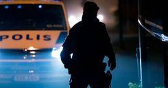 دراسة: 60% من المدانين بجرائم اغتصاب في السويد من أصول أجنبية image