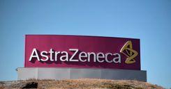 """الوكالة الأوروبية للأدوية """"مقتنعة تماما"""" بفوائد لقاح أسترازينيكا image"""