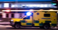أكثر من 16 ألف إصابة بكورونا في السويد منذ يوم الجمعة image