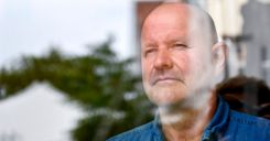 مدير هيئة الطوارئ السويدية يقدم استقالته image