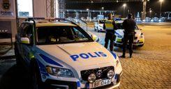 بعد إغلاق الحدود: شرطة السويد تمنع دخول 30 دنماركي ليلة الأمس image
