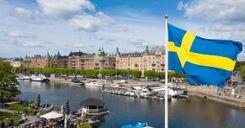 تقرير: الاقتصاد السويدي الأفضل في أوروبا خلال أزمة كورونا image