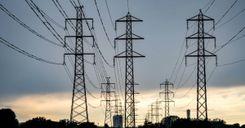 بسبب موجة البرد السويد تسجل أعلى استهلاك للكهرباء منذ سنوات image
