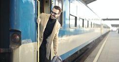 الاتحاد الأوروبي يمنح تذاكر مجانية للشباب لاستكشاف أوروبا عبر القطارات image