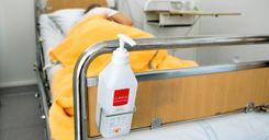 حالة وفاة جديدة بسبب التأجيلات المتكررة لمواعيد العمليات الجراحية image