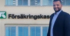 ماهي عقوبة الاحتيال عبر الطلاق الوهمي في القانون السويدي؟ image