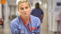 كارين هيلدبراند تنال جائزة أفضل طبيب في السويد للعام 2020 image