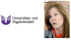 مجلس الجامعات السويدية لـ:Aktarr تزوير الشهادات مشكلة عالمية وليست سورية  image
