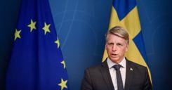 الحكومة السويدية تعتزم تخفيف قيودها على صناديق التقاعد image