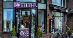 القصة الكاملة لمطعم عربي في ستوكهولم يربح دعوى قضائية أمام جمعية الإسكان image