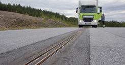 انتقادات لبطء عملية الانتقال إلى النقل الكهربائي image