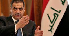 عودة وزير الدفاع العراقي السابق إلى السويد image