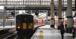 خطوط جديدة للقطارات الليلة ستربط قريبا كبرى مدن أوروبا image