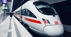 كورونا يعيد خدمة القطارات المخصصة للمبيت في أوروبا image