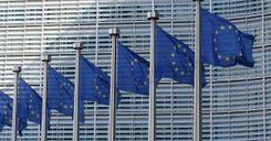 الاتّحاد الأوروبي يحدّد استراتيجته لتنسيق تنظيم احتفالات عيد الميلاد ورأس السنة image