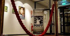 مهرجان مالمو للسينما العربية يعلن عن أفلام ولجان تحكيم دورة 2020 image