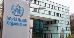 منظمة الصحة العالمية تدق ناقوس الخطر في أوروبا image