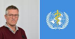 منظمة الصحة العالمية تنتقد المبادئ السويدية لعدوى فيروس كورونا image