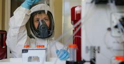منظمة الصحة تستبعد إتاحة لقاح كورونا قبل منتصف 2021 image