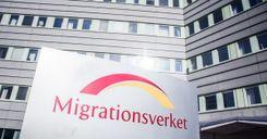 مصلحة الهجرة تتوقع انخفاض حاد في طلبات اللجوء هذا العام image
