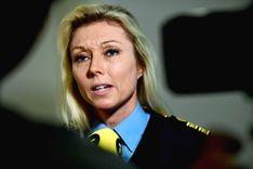 حوالي 150 طن مخدرات يتم تهريبها إلى السويد سنوياً  image
